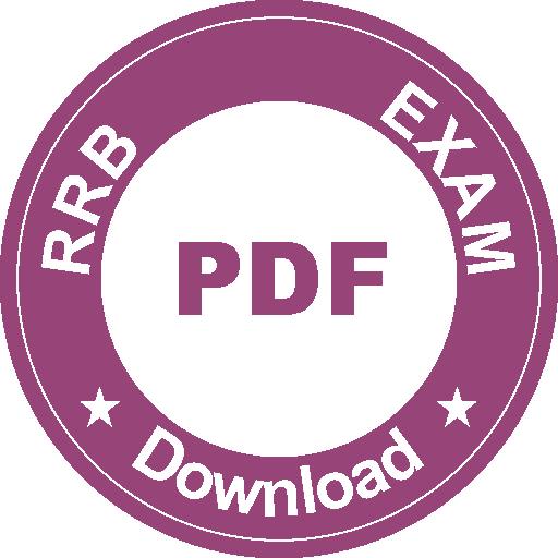 rrbexampdf logo